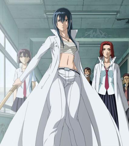 File:Aoi Entering the School.jpg
