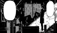 Takamiya As A Child
