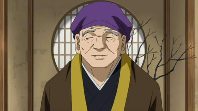 File:Temple Priest.png