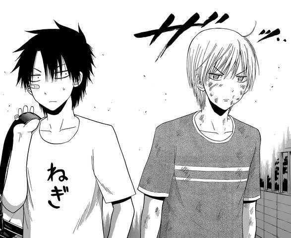 File:Tatsumi & Takachin.png