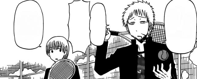 File:Furuichi & Kanzaki Play Tennis.png