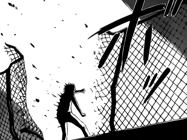File:Takamiya's Energy Blast.png