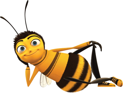Barry-B-Benson