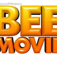 Bee Movie Beemovie Wiki Fandom