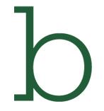 Booktopia button