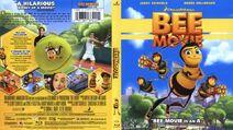 Getdvdcovers bee-movie-blu-ray-950x533