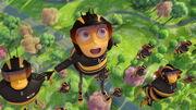 Pollenjog