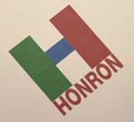Honron logo