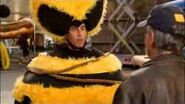 Bee Movie - Live action trailer 2