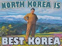 ParasKorea