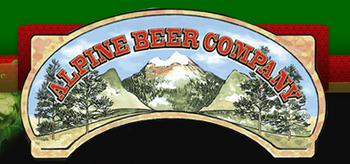 """The Home of Pure Hoppiness"""