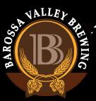 Barossa Valley Brewing logo