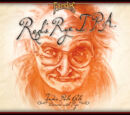Founders Red's Rye IPA
