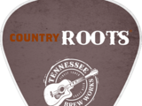 Tennessee Brew Works Country Roots