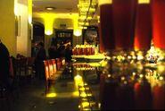 Brovaria-pub-inside