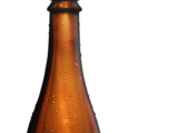 Schalfy Old Ale
