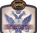 Founders Imperial Stout
