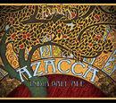 Founders Azacca