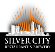 File:SilverCityRB.png