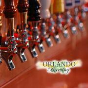 Orlando-brewing-company