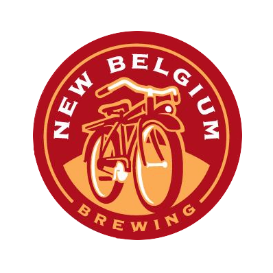 new belgium brewery case study Brewing up a more engaging intranet for new belgium brewing bringing martor's german engineering into the world of digital commerce case study.