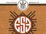 High Cotton ESB