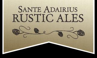 Sante adairius rustic ales capitola brewery1