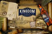 Kingdom Breweries