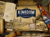 Kingdom Breweries (Cambodia) Ltd.