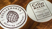 Cellarmaker sf brewers guild long
