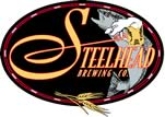 Steelhead Brewing Logo
