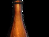 Schalfy Bourbon Barrel Aged Imperial Stout