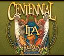 Founders Centennial IPA