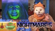 S7e40 nightmare 5 atmosfear the harbinger thumbnail