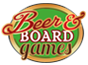 Beer and Board Games Wiki