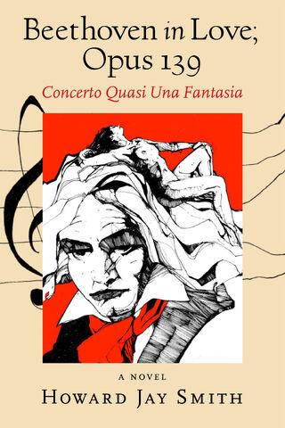 File:Beethoven in Love; Opus 139 Cover final.jpg