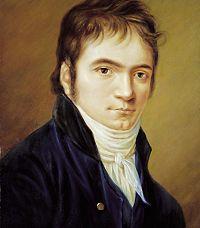 File:200px-Beethoven Hornemann.jpg