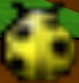 BeetleMountMayhemMini-mapBeetleBattle