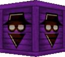 BeetleStealerBox