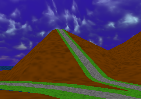File:TEST ROAD Preview.PNG