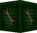 BeetleHealthBox