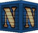 BeetleNitroBox