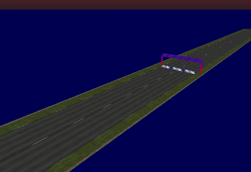 File:DRAGSTRIP Preview.PNG