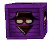 Stealer Box Beetle Battle