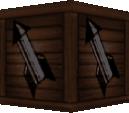 BeetleRocketBox