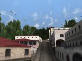Inferno Isle