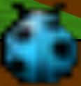 BeetleInfernoIsleMini-mapBeetleBattle