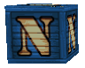 Nitro Box Beetle Battle