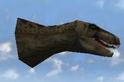 BeetleT-Rex
