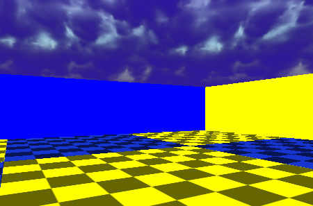 File:TEST GRID Preview.PNG